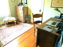 French country office furniture Desk French Country Office Furniture French Country Desk Country Home Office Furniture French Country Office Office Design Nerdtagme French Country Office Furniture French Country Office Furniture
