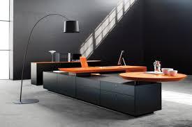 office desk designer amazing modern furniture modern office furniture home design inspiration ideas amazing contemporary furniture design