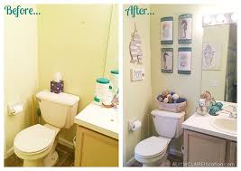 beach style bathroom. Full Size Of Furniture:beach Style Bathroom Luxury Pictures 44 Beach Themed A Small H