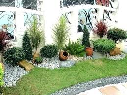 japanese garden designs for small spaces design full image ideas free