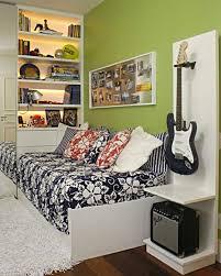 Of Teenage Bedrooms Best Of Teen Rooms Blw1 4017