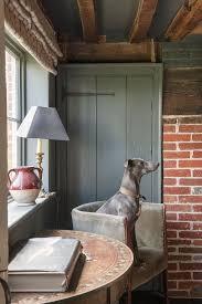 modern cottage interior design ideas. lulu klein: interior design │ modern english country pretty dog cottage ideas t