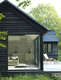 Small Picture Best 25 Weekend house ideas on Pinterest Small house layout