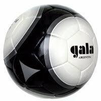 <b>Футбольные</b> мячи <b>Gala</b> — купить на Яндекс.Маркете