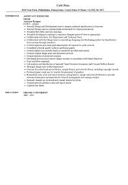 Custom University Essay On Civil War Custom School Essay
