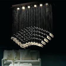 chandeliers crystal chandelier ceiling fan ceiling fans black crystal chandelier ceiling fan light kit crystal