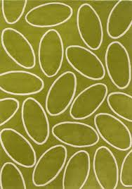 modern carpet texture. Florina Lime Rug From The Denmark Rugs Collection At Modern Area Carpet Texture