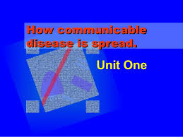 Odjfs Communicable Disease Chart Communicable Diseases Ohio State Regulations