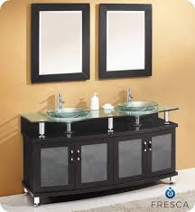 60 inch bathroom vanity mirror. picture of fresca contento 60\ 60 inch bathroom vanity mirror t
