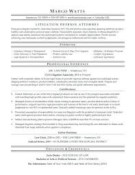 Lawyer Resume Samples Corporate Attorney Resume Attorney Resume