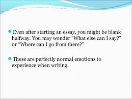 tutorial pre writing process essay format  5