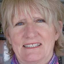 Kathleen Fields - Address, Phone Number, Public Records | Radaris