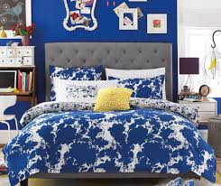 bedding set:Shocking Red White And Blue Americana Bedding Noteworthy Blue  And White Bedding Dunelm