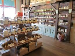 herbs and spices store. Simple And Corona  And Herbs Spices Store H
