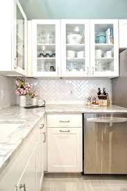 white glass kitchen cabinets glass kitchen cabinets medium size of glass kitchen cabinet doors white glass kitchen cabinets custom high gloss white kitchen