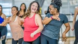 Zumba Diet Chart Zumba For Weight Loss Is It Effective And What You Should Know