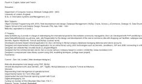 Sql Programmer Sample Resume Custom Pl Sql Developer Resume Oracle Developer Resume Sample Resumes Pl