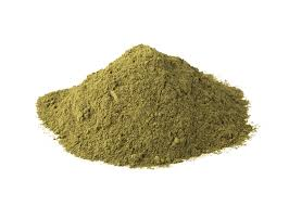 Image result for Kratom Crazy Review