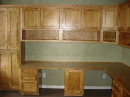 Poplar For Cabinets Bars And Finish Carpentry