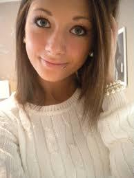 Beskrivning: Sara heter jag och är 17år gammal och går på Frisör programmet på John Bauer i Gävle. I min blogg skriver jag om allt ifrån min vardag till vad ... - 105218