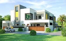3D Home Interior Design Online Simple Design Ideas