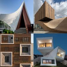 architectural buildings. Exellent Buildings 11 Of The Best New Buildings From Iranu0027s Architectural Awakening For Architectural Buildings H