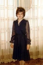 Eleanor Puleo Obituary - Lynn, MA