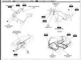 2000 toyota tundra transmission solenoid vaqta us 2000 toyota tundra transmission solenoid 2001 kia sportage engine diagram 2007 kia spectra blower wiring diagram