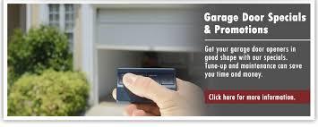 edl garage doorsElectronic DoorLift l Garage Doors Gates Staircases  Railings