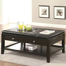 spiations wildon home coffee table set