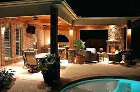 outdoor corner fireplace patio designs with fireplace covered co outdoor corner fireplace ideas