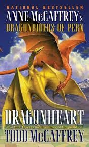 Dragonheart | Pern Wiki