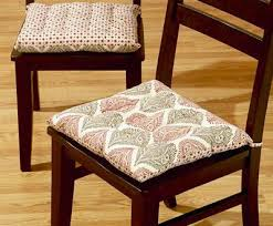 indoor dining room chair cushions. Modern Awesome Dining Chair Cushions Ikea Pads Full Size Of Seat Indoor Room