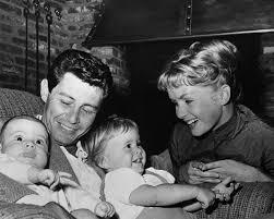 eddie fisher debbie reynolds. Exellent Fisher Eddie Fisher A Life In Pictures On Fisher Debbie Reynolds