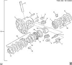 chevy avalanche wire diagram wirdig chevy avalanche wire diagram