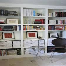 Office bookshelf design Desk Office Bookshelf Design Decorating Bookshelf Contemporary Office Decorating Ideas Office Bookshelf Designs Saethacom Office Bookshelf Design Decorating Bookshelf Contemporary Office