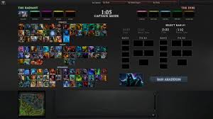 communication breakdown life without all pick dotabuff dota 2