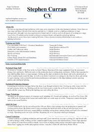 Pre Med Resume Template Free Microsoft Word 2010 Resume Template