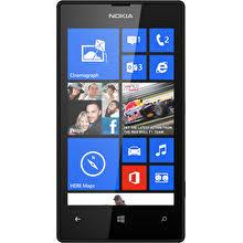 nokia lumia 520 price. nokia lumia 520 prices in philippines price a