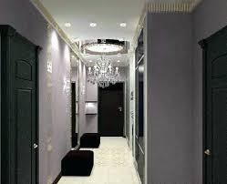 entrance lighting ideas. Hallway Chandelier Ideas Entryway Lighting Chandeliers Contemporary Include Large Modern Entrance E