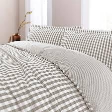 large size of ruched duvet cover girls duvet covers unique duvet covers white cotton duvet cover