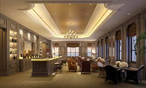 Restaurant interior design ceiling and seats |Ceiling Design Ideas For  Restaurants Nice Inspiration