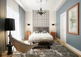 bedroom design. Modern Bedroom Design Trends Accent Wall Can Be The Entrance Small Ideas