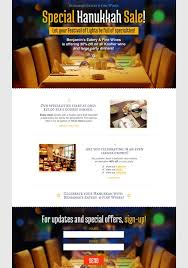 sale page template sales page templates by getresponse