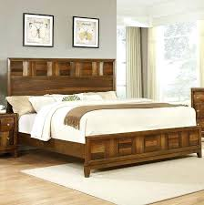 Solid Wood American Made Bedroom Furniture Wood Made Bedroom Furniture Made  Bedroom Furniture Rustic Wood Beds Rustic American Made Solid Wood Bedroom  ...