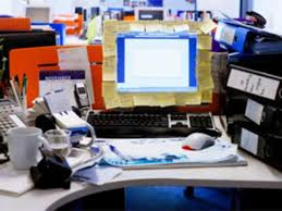 office work desk. Desk Dilemmas Office Work Desk The Economic Times