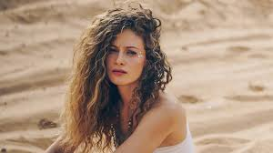 Efrat Dor 2019, HD Celebrities, 4k Wallpapers, Images, Backgrounds, Photos  and Pictures