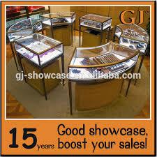 Jewelry Display Floor Stands Floor Standing Jewelry Display Showcase Floor Standing Jewelry 14