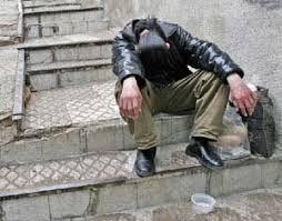 Image result for معتاد