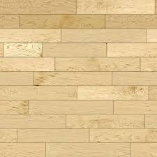 parquet floor tiles wood parquet floor tiles novicme parquet floor tiles uk kitchen parquet floor tiles